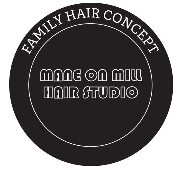 Mane on Mill Hair Studio
