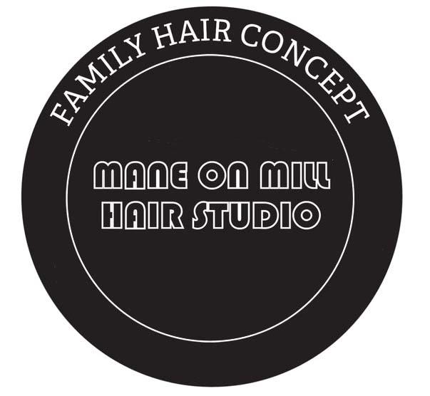Mane on Mill Hair Studio